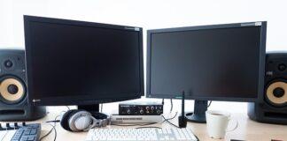 dodatki i komputer